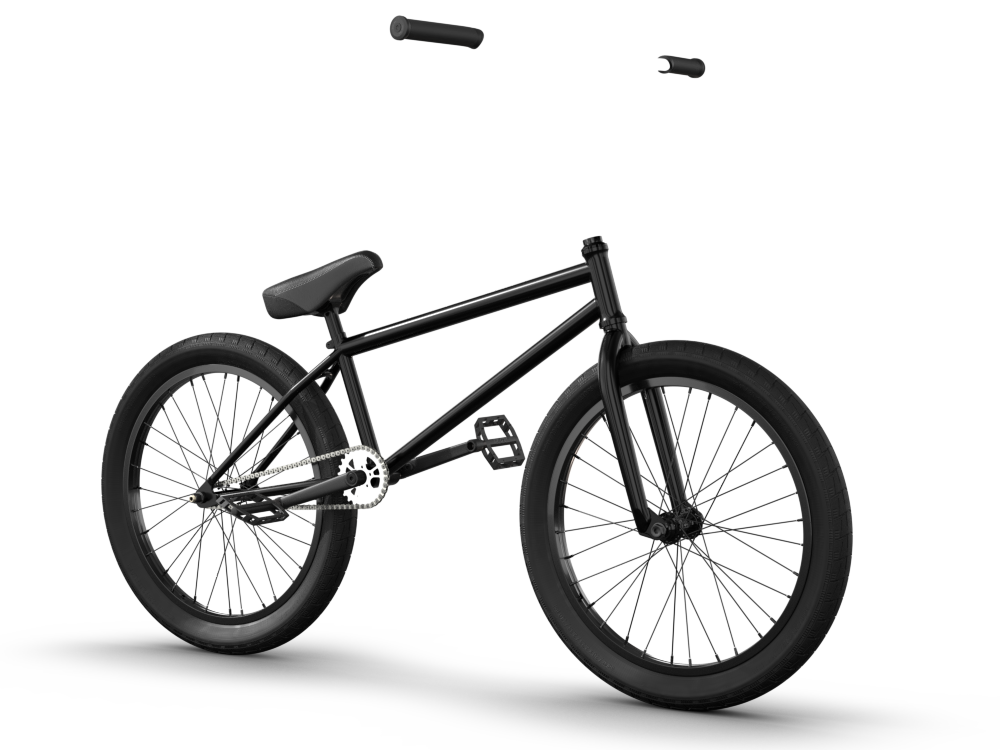 Pin by Kendra Fuller on bmx coloring book | Coloring pages, Race ... | 750x1000
