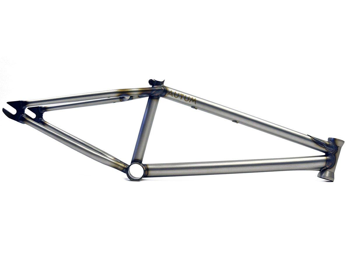 Rahmen   kunstform BMX Shop & Mailorder Deutschland