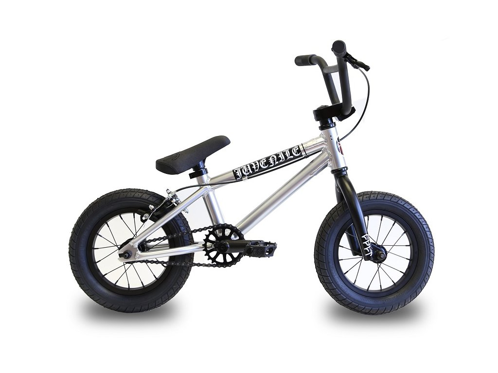 Cult Juvenile 12 2015 Bmx Bike 12 Inch P 8296 on custom stereo