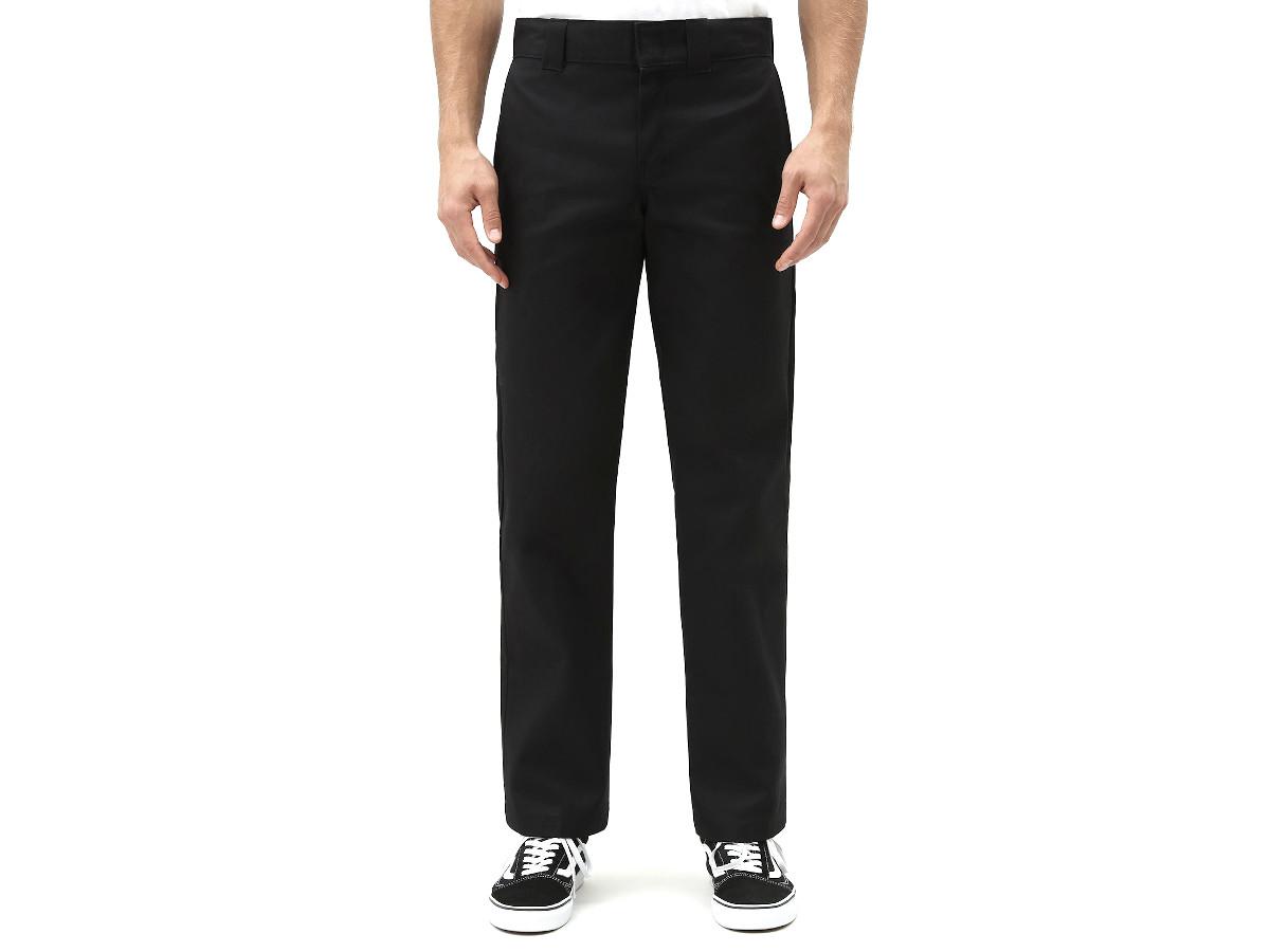 Hose Joggers Grey Dickies Shorts