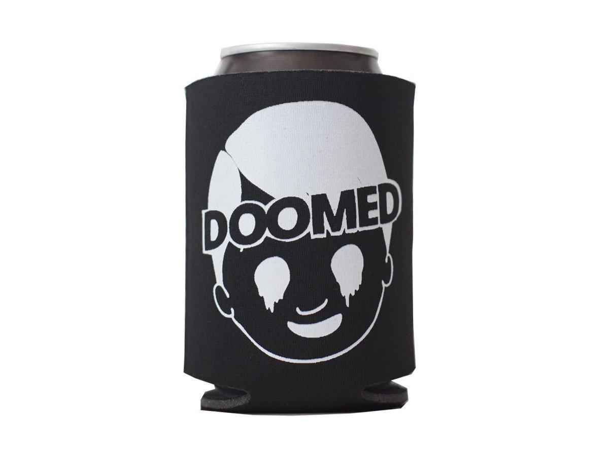 Doomed Brand \