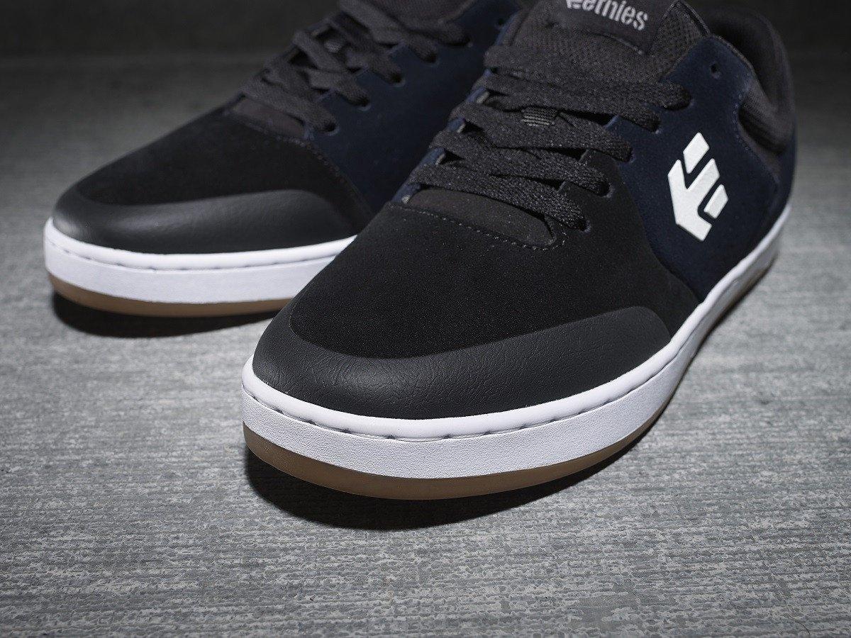 "Etnies ""Marana Michelin"" Shoes"