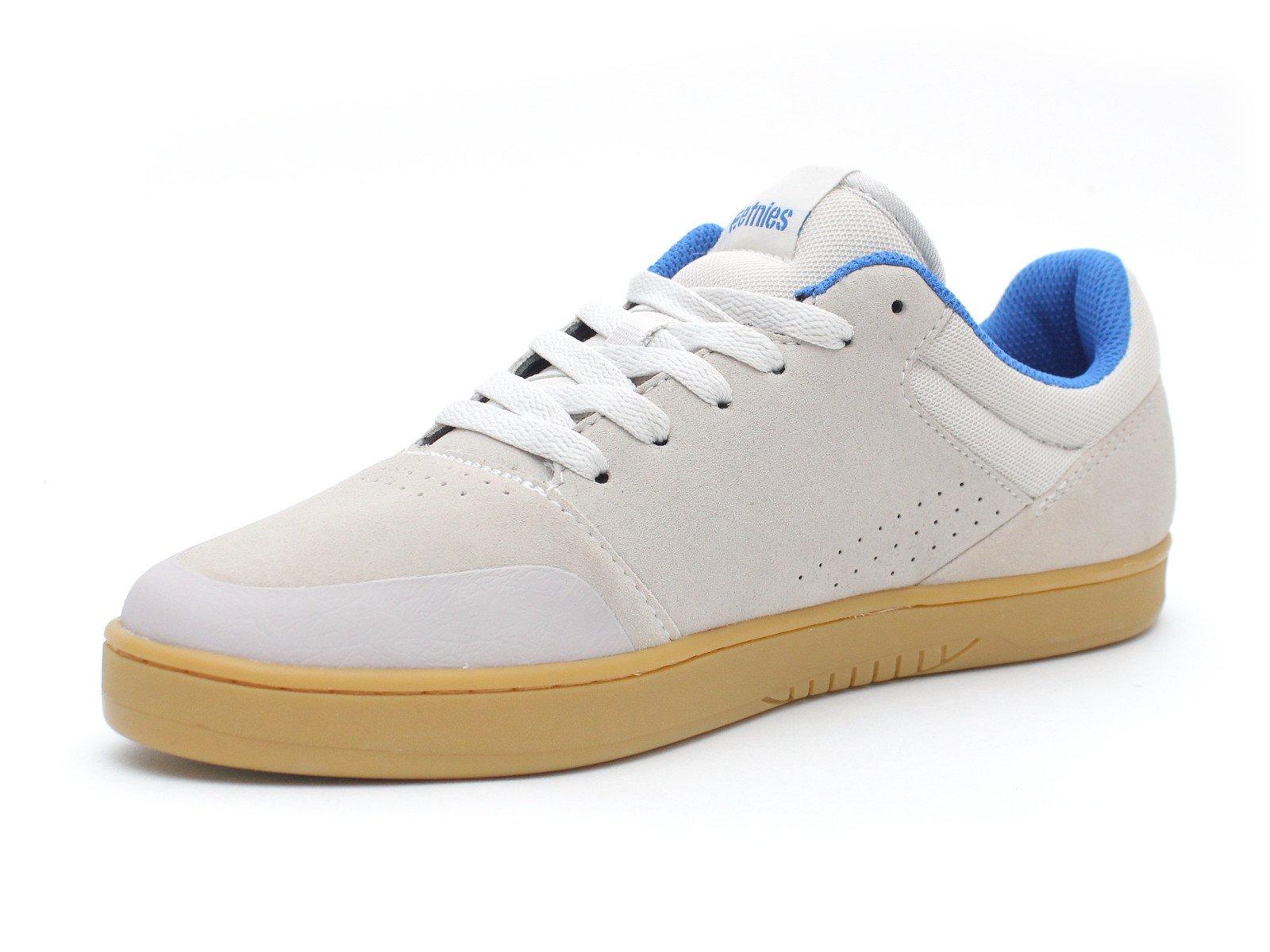3dbb62d687 Etnies-Marana-Michelin-Schuhe-White-Blue-Gum-20190209151741-3.jpg