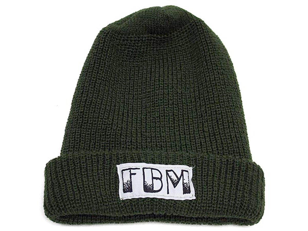 "FBM ""Brand"" ..."