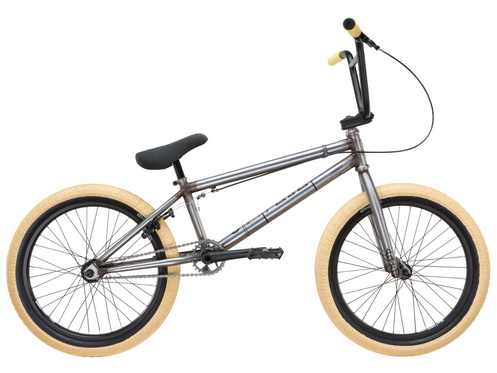 felt fuse bmx ersatzteile zu dem fahrrad. Black Bedroom Furniture Sets. Home Design Ideas