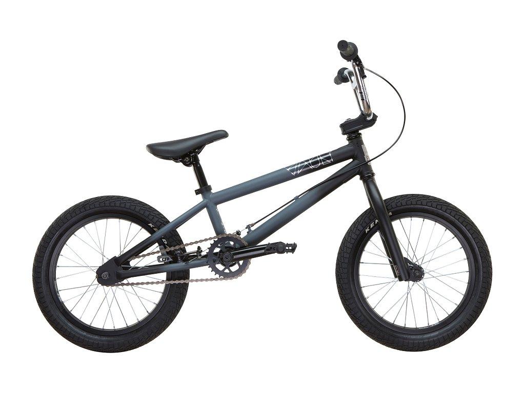 felt bmx 12 zoll ersatzteile zu dem fahrrad. Black Bedroom Furniture Sets. Home Design Ideas