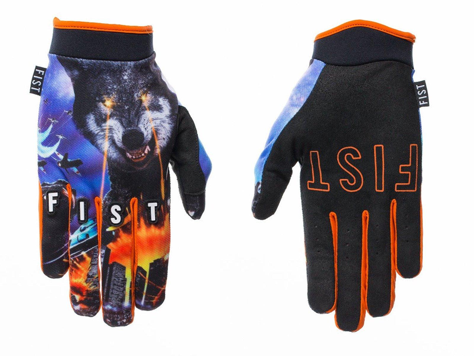 Fist Handwear \