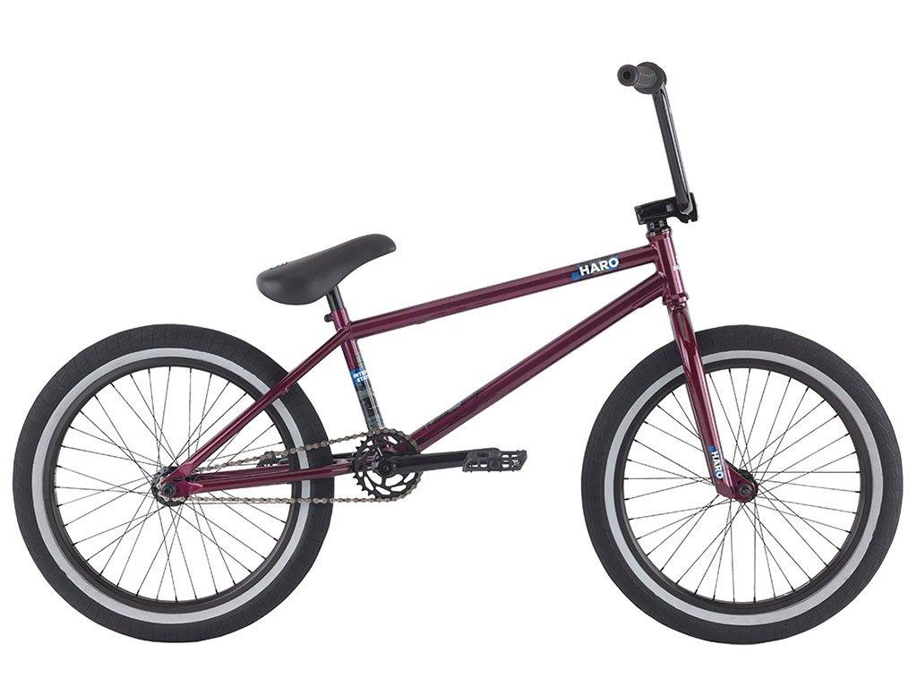 Haro Mountain Bike Serial Numbers - livincharlotte