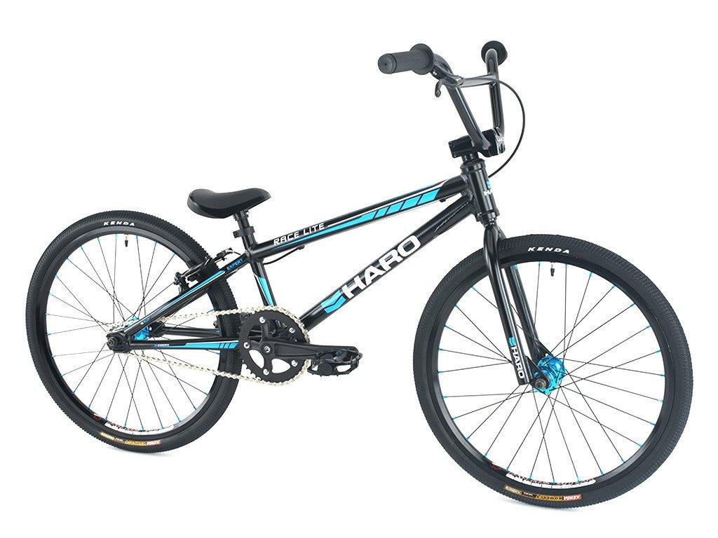 haro bikes race lt expert 2017 bmx race bike gloss. Black Bedroom Furniture Sets. Home Design Ideas