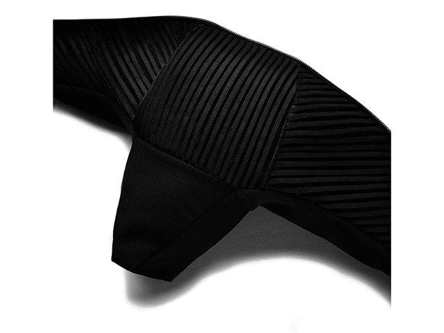 h vding 2 0 airbag helm berzug violently happy. Black Bedroom Furniture Sets. Home Design Ideas