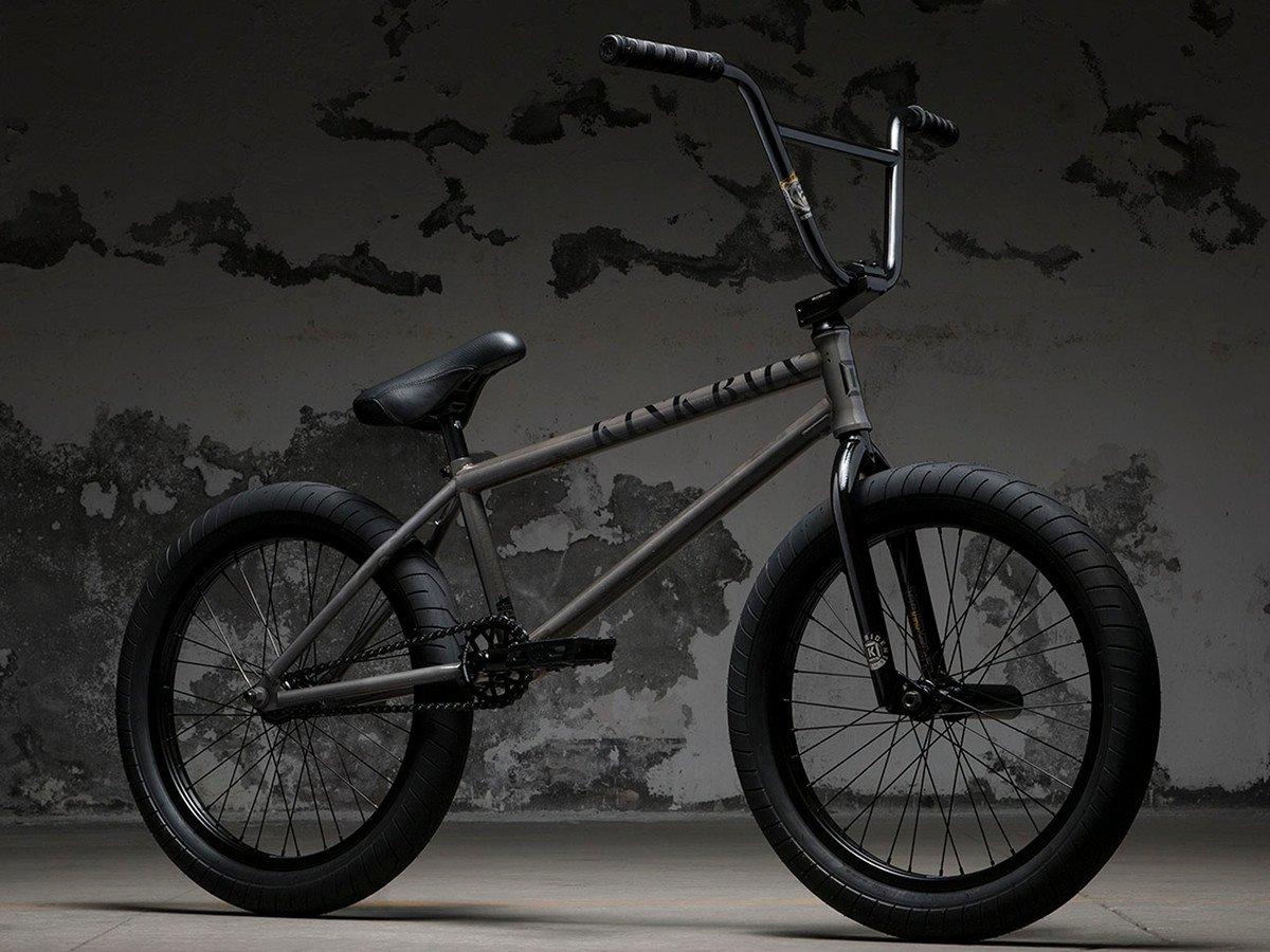 kink bikes quotdownsidequot 2018 bmx bike freecoaster gloss