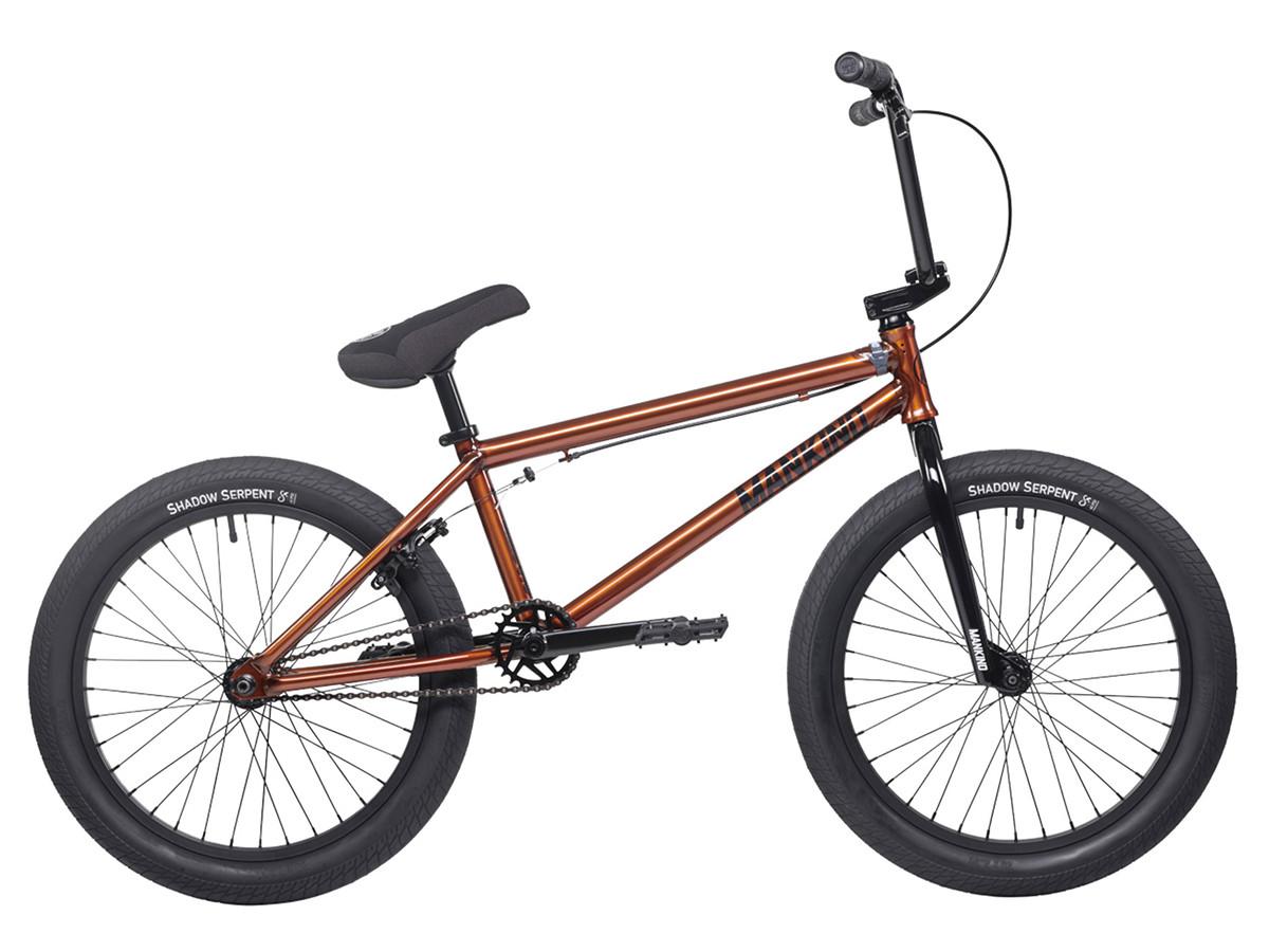 OLD SCHOOL BMX OR MODERN BMX  BRIGHT ORANGE  FRONT /& REAR BRAKE CABLE SET