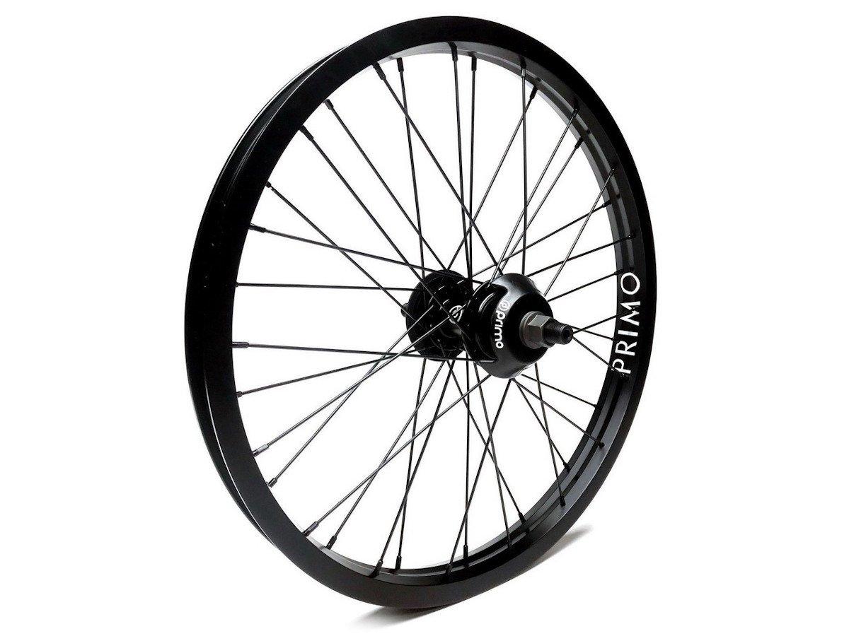 """ODYSSEY BMX BIKE RIM STRIPS 20/"""" BMX BIKE RIM TAPE STRIPS ECLAT CULT SHADOW PRIMO"""