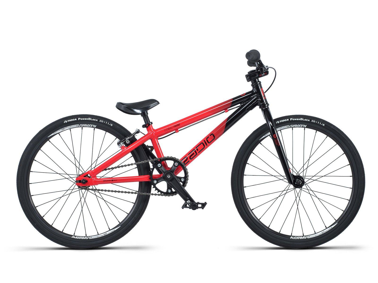 7114b4db Radio Bikes
