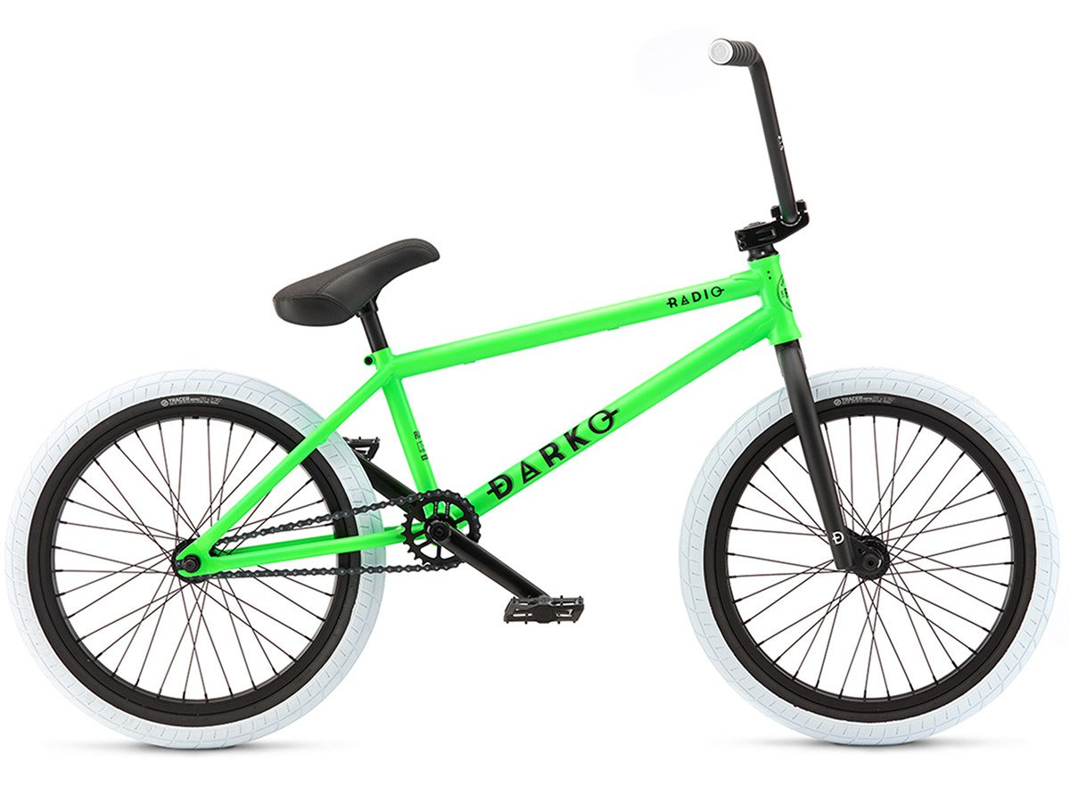 https://www.kunstform.org/images/Radio-Bikes-Darko-2017-BMX-Rad-Matt-Neon-Green-20170601145851-1.jpg