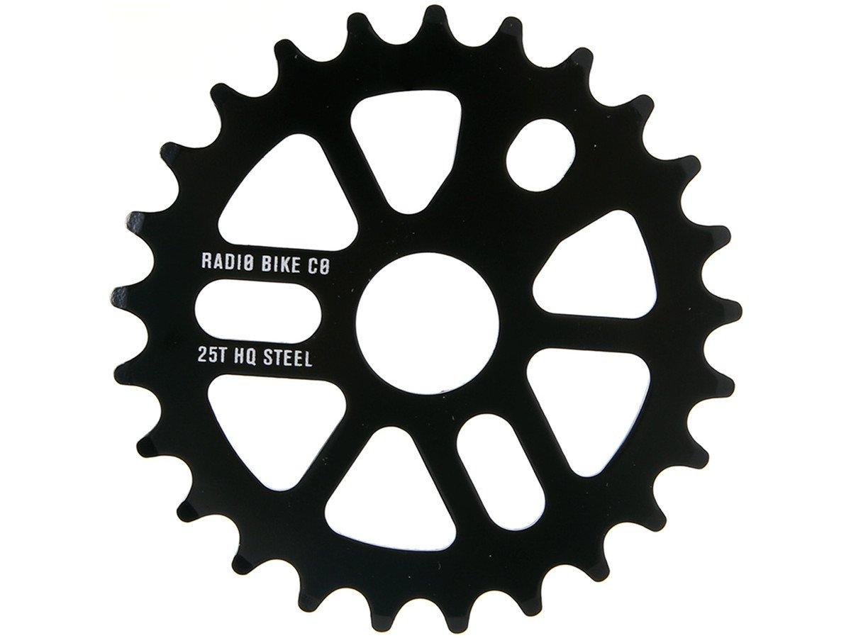 Road Bike Chain Guide 31.7mm Deda Dog Fang Saver