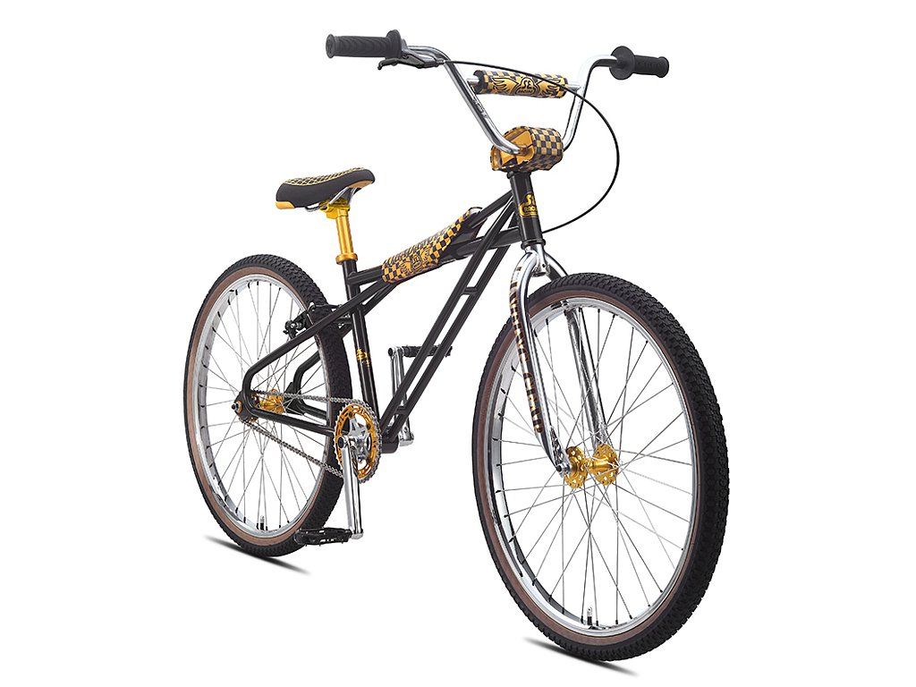 se bikes quadangle looptail 26 2016 bmx cruiser rad 26 zoll kunstform bmx shop mailorder. Black Bedroom Furniture Sets. Home Design Ideas