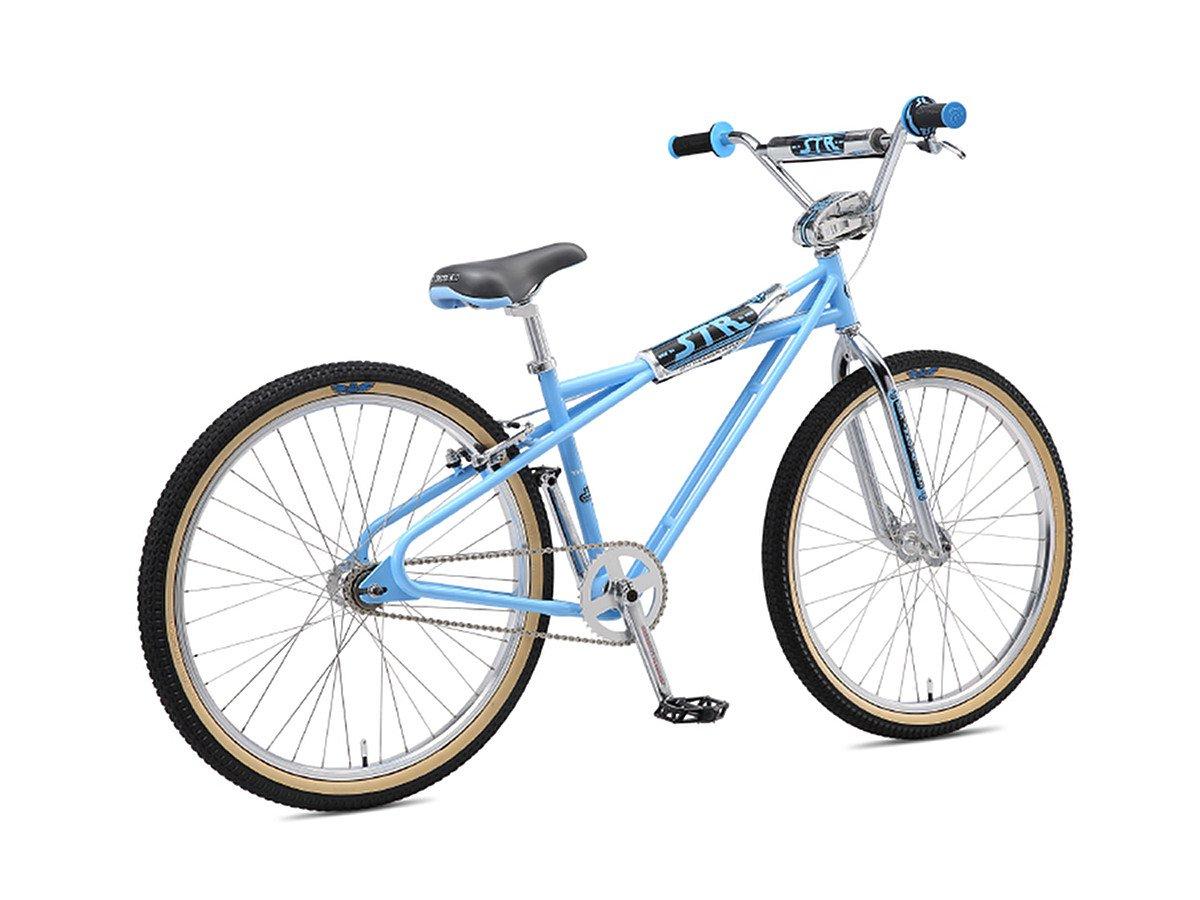 se bikes str 26 quadangle 2018 bmx cruiser bike 26 inch kunstform bmx shop mailorder. Black Bedroom Furniture Sets. Home Design Ideas