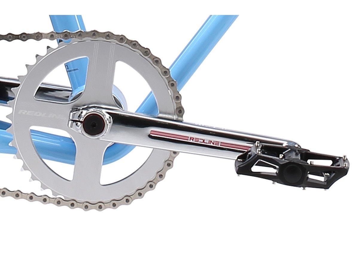 Se Bikes Str 26 Quadangle 2018 Bmx Cruiser Bike 26 Inch