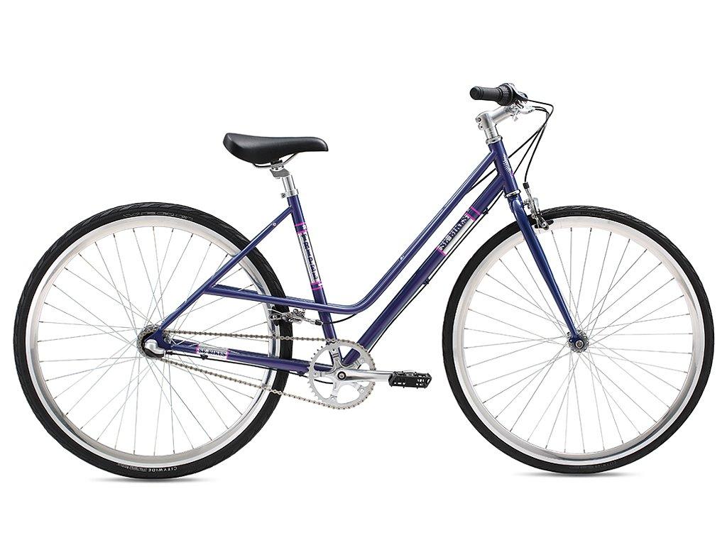 how to build a fixie bike