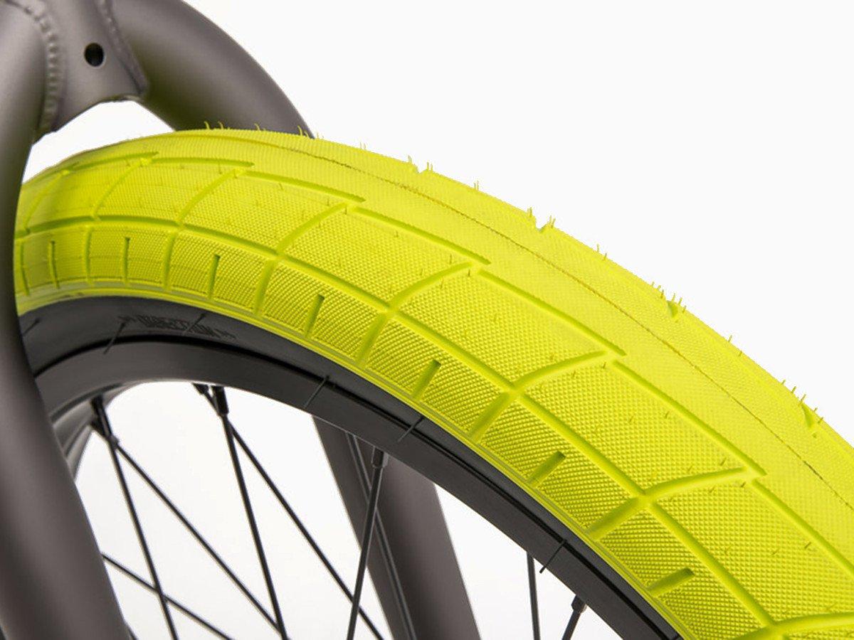 Resultado de imagen de salt bmx tires tracer