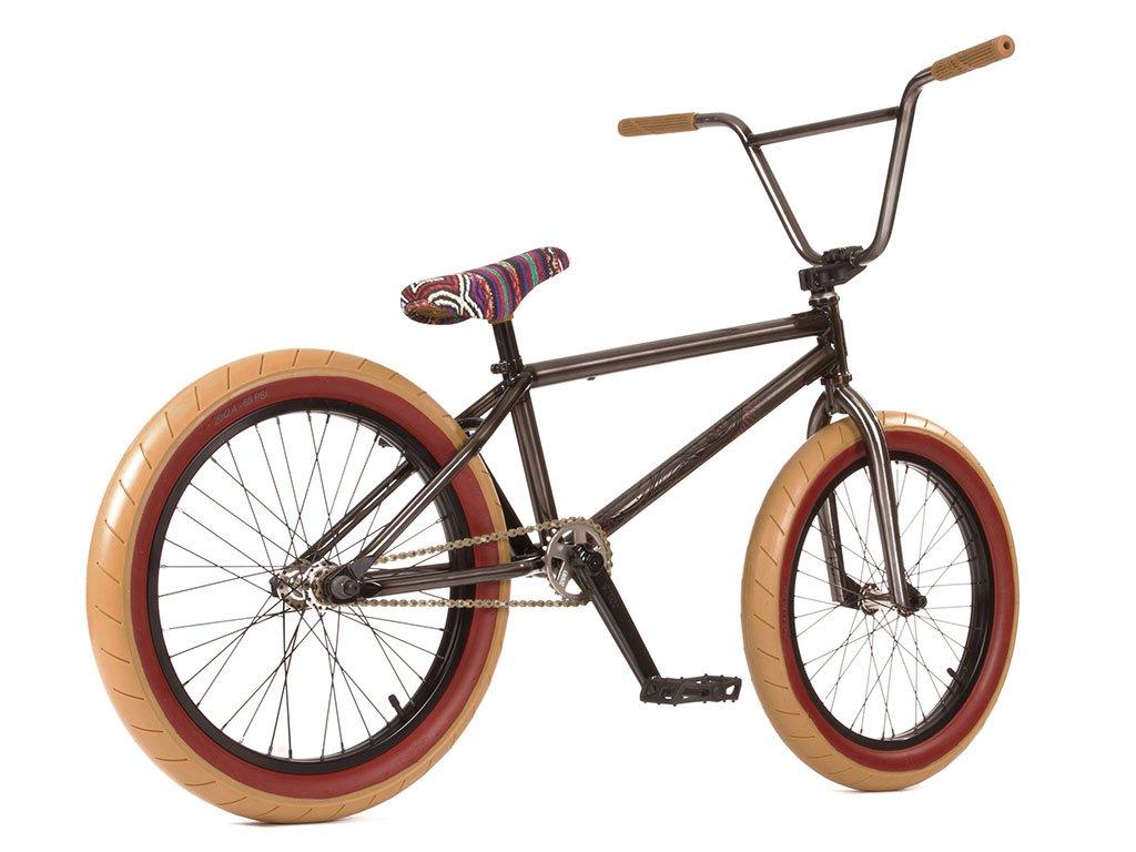 stereo bikes wire savage grey raw 2015 bmx rad kunstform bmx shop mailorder deutschland. Black Bedroom Furniture Sets. Home Design Ideas