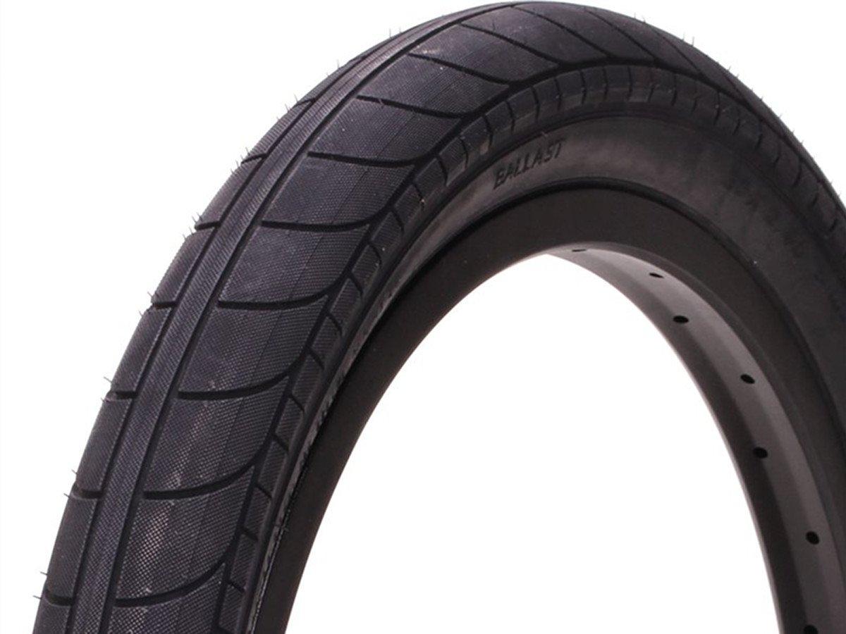 stranger ballast bmx tire kunstform bmx shop mailorder worldwide shipping