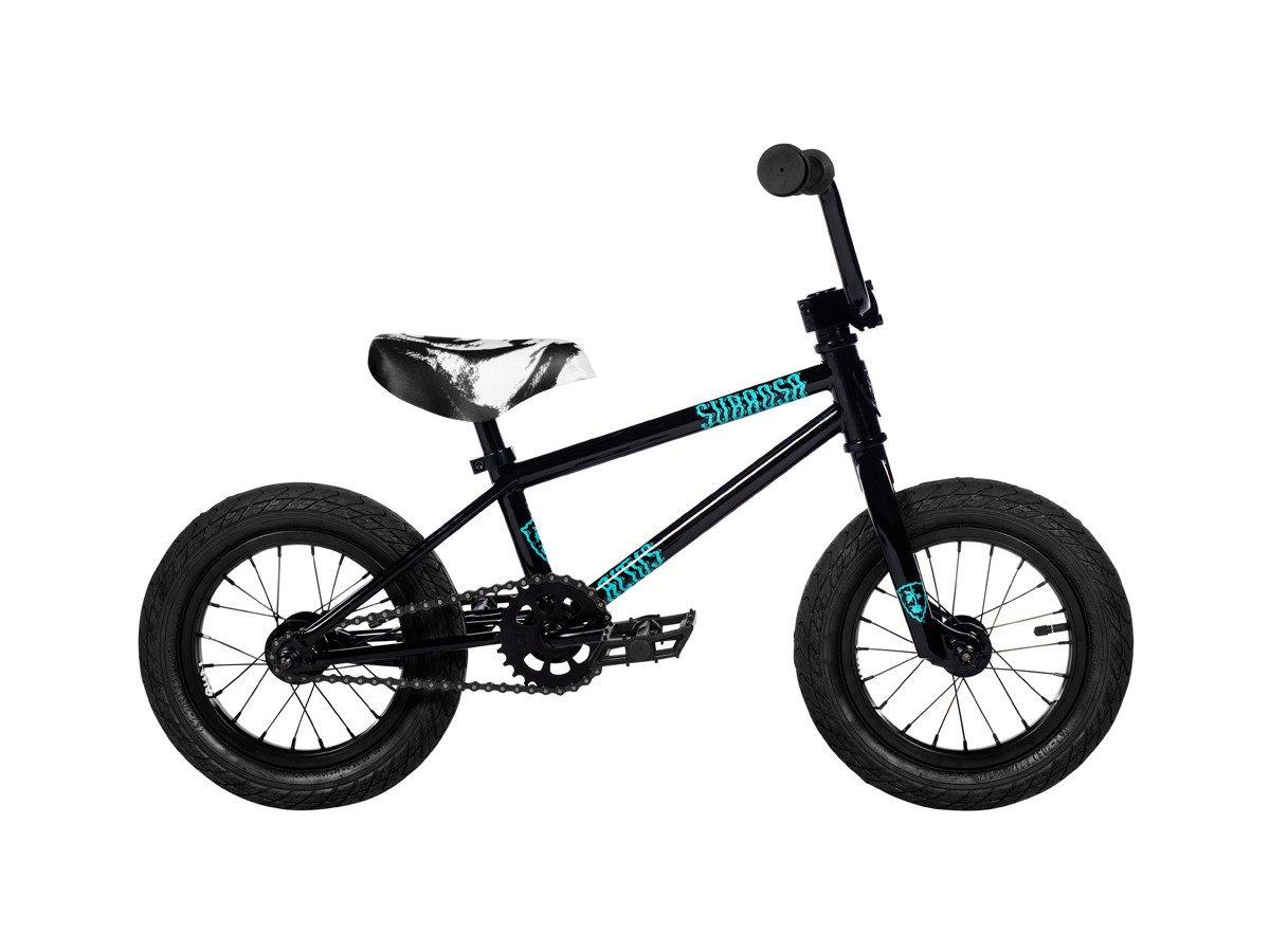 subrosa bikes altus 12 2019 bmx rad 12 zoll gloss. Black Bedroom Furniture Sets. Home Design Ideas