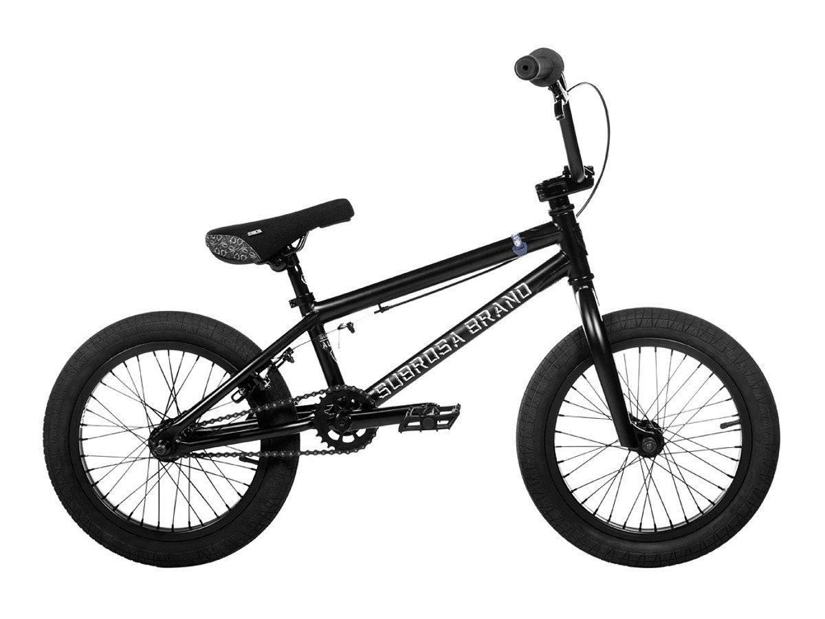 1020 Bicycle Cruiser Brake Front Rear with brake lever BMX Kids Bike Steel