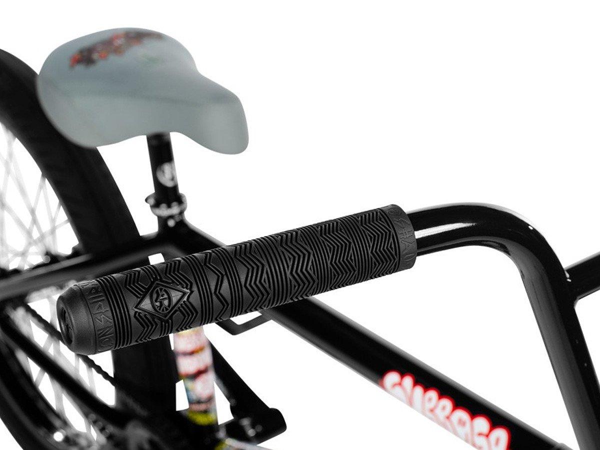 LEVER BMX BIKE FIT SUBROSA HARO CULT KINK NEW RANT SPRING BRAKE 2 U BRAKE KIT