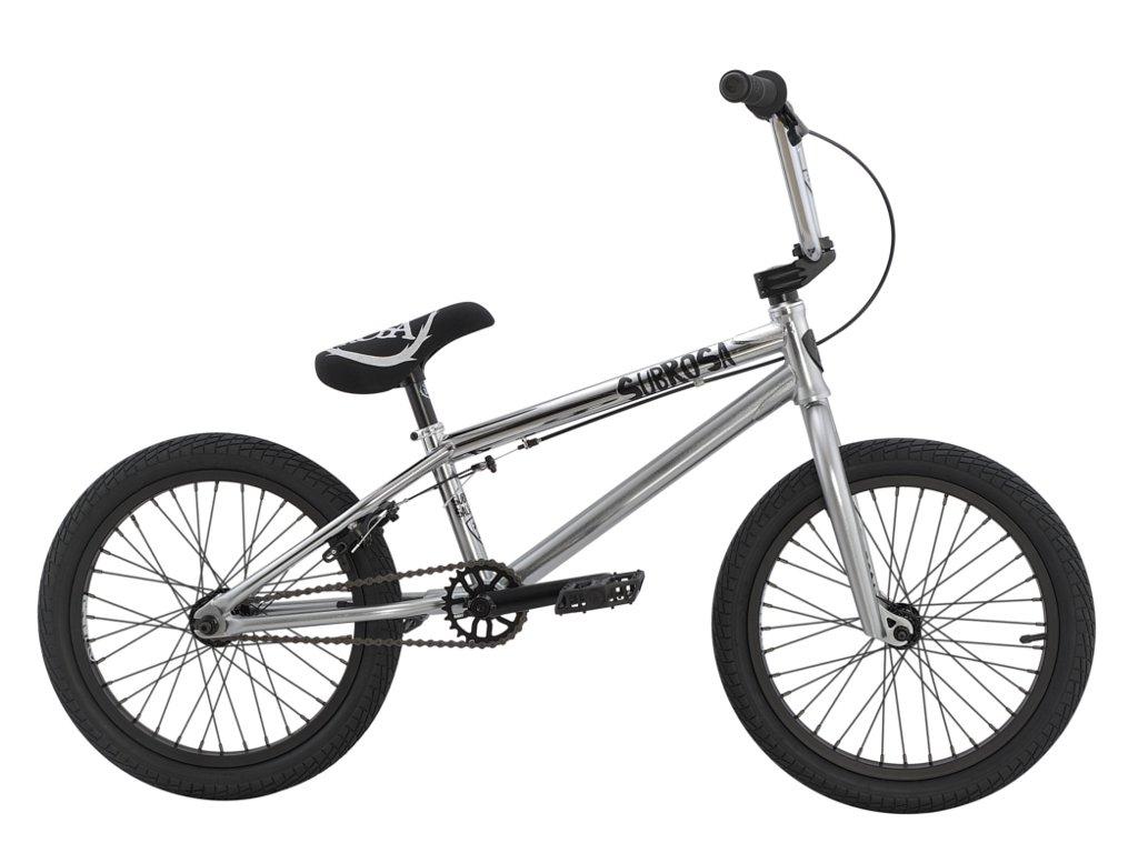 subrosa bikes salvador 18 2016 bmx bike 18 inch. Black Bedroom Furniture Sets. Home Design Ideas