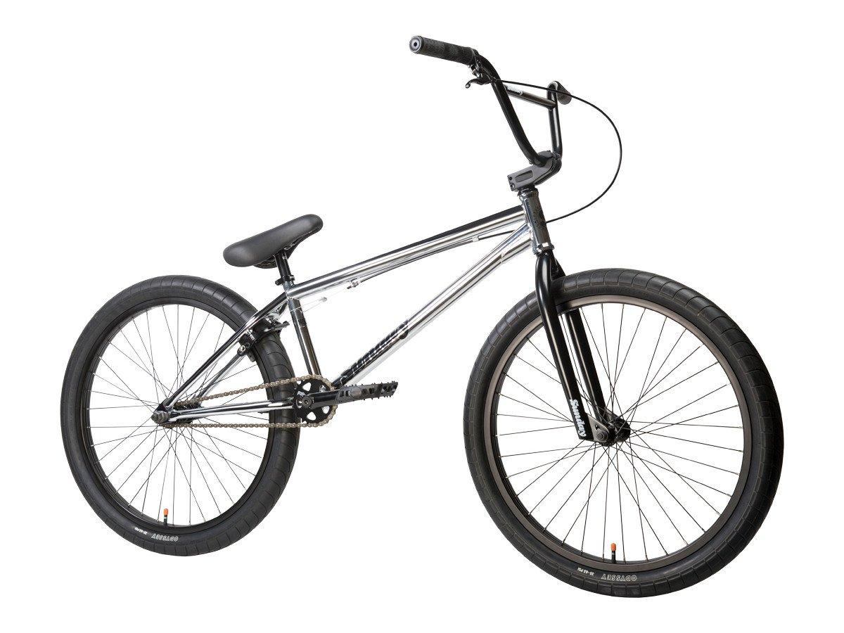 sunday bikes model c 2017 bmx cruiser bike 24 inch kunstform bmx shop mailorder. Black Bedroom Furniture Sets. Home Design Ideas
