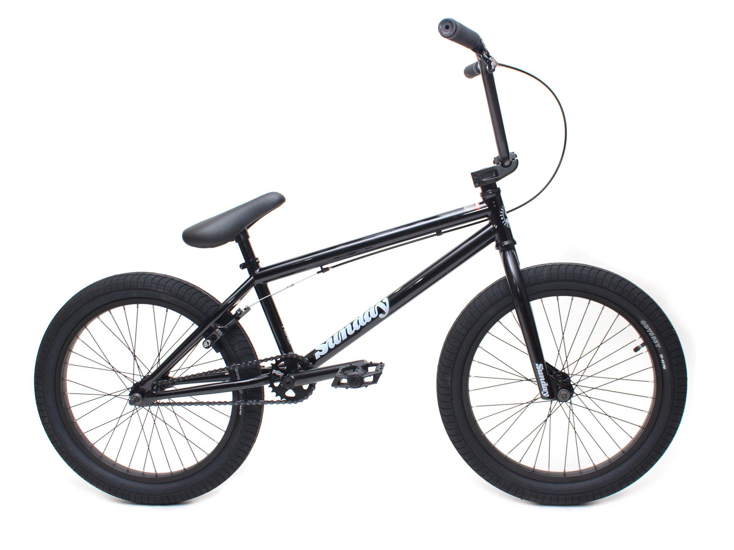 "SUBROSA RAY BARS BMX BIKE BICYCLE 8.75/"" FIT CULT HARO SE SHADOW KINK CHROME NEW"