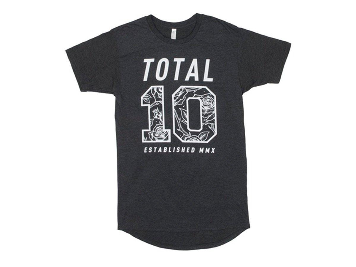 total bmx mmx t shirt chacoal kunstform bmx shop mailorder worldwide shipping. Black Bedroom Furniture Sets. Home Design Ideas