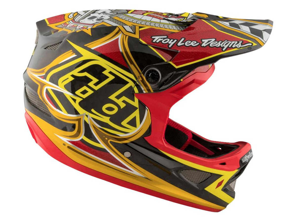 100 troy lee motocross helmets troy lee designs for Helm design