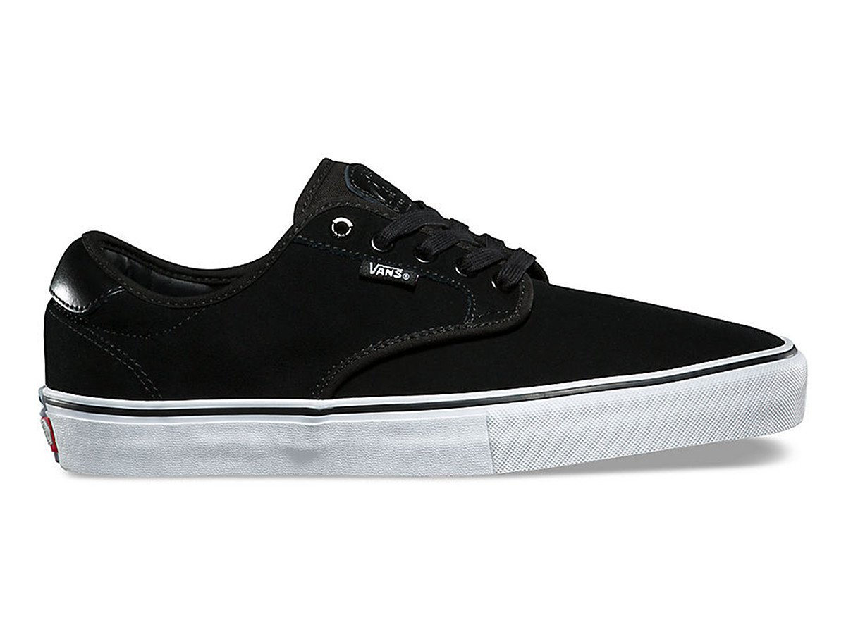 Vans Men Skate Chima Ferguson Pro shoes shoes Is Safe From Our Store