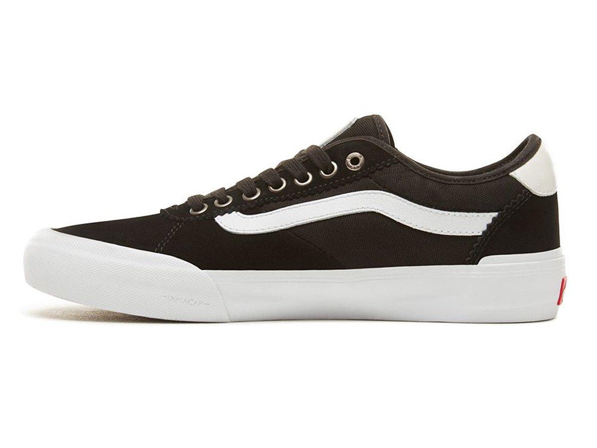 Canvas Chima Pro 2 Schuhe