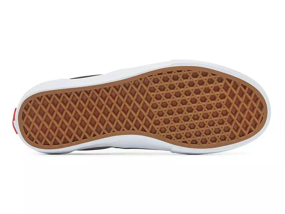 Era Pro Vanosaur Shoes