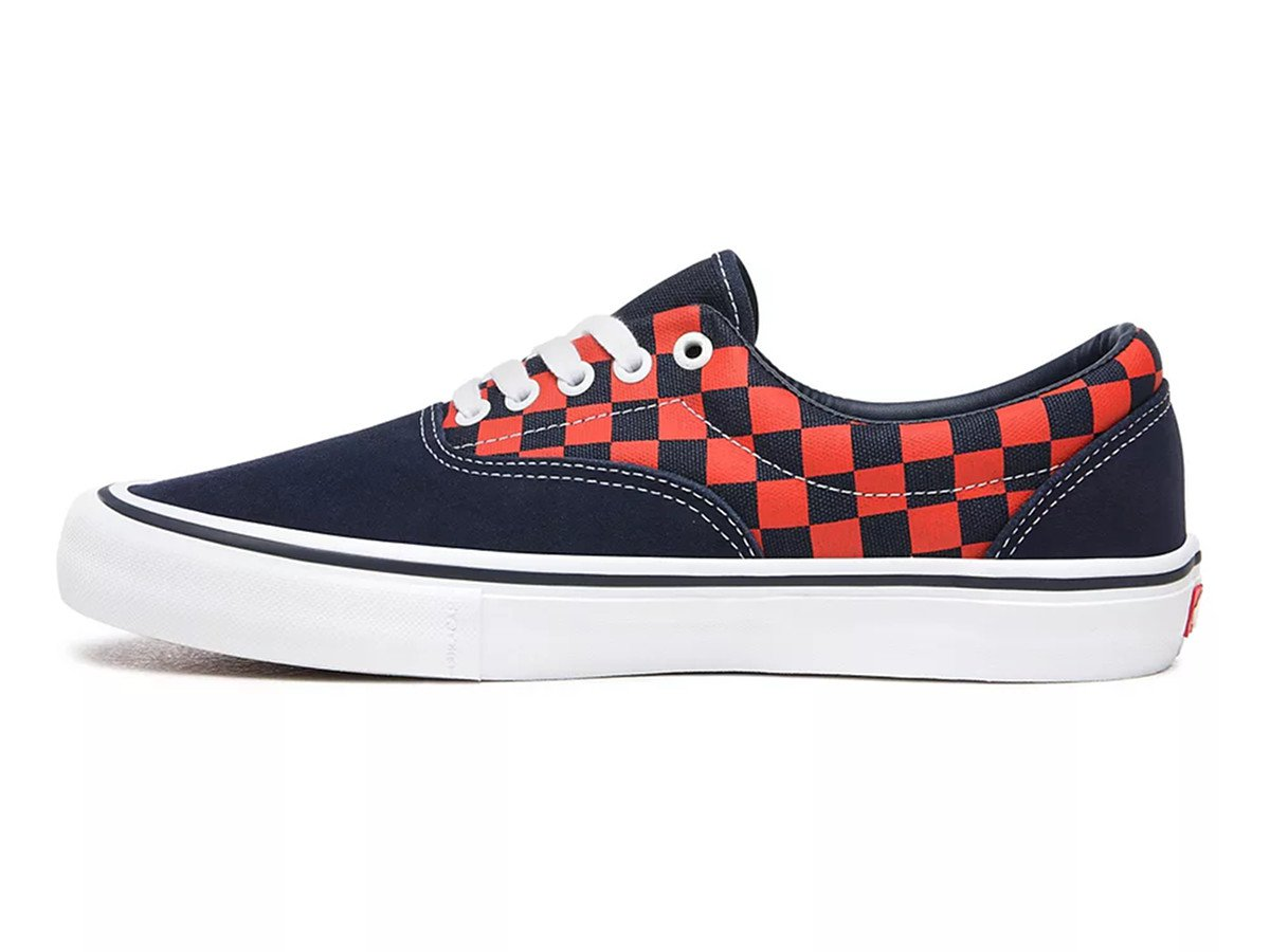Details about VANS Authentic Checkerboard UltraCush Lite Street Style Fashion Sneakers,Shoes