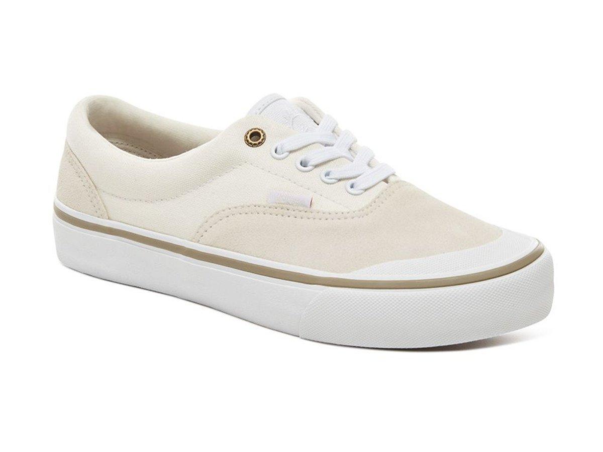 Dakota Roche Era Pro Schuhe
