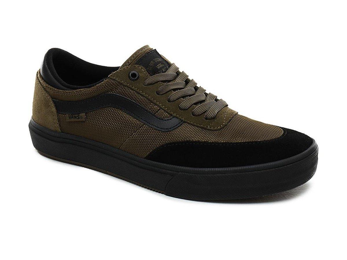 Gilbert Crockett Pro 2 Schuhe