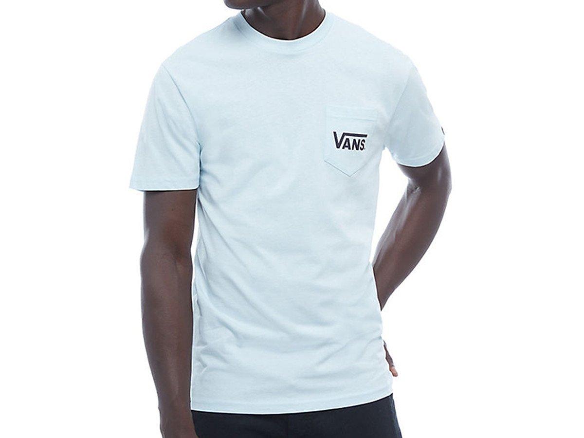 f905a394685 Buy vans otw shirt   OFF39% Discounts