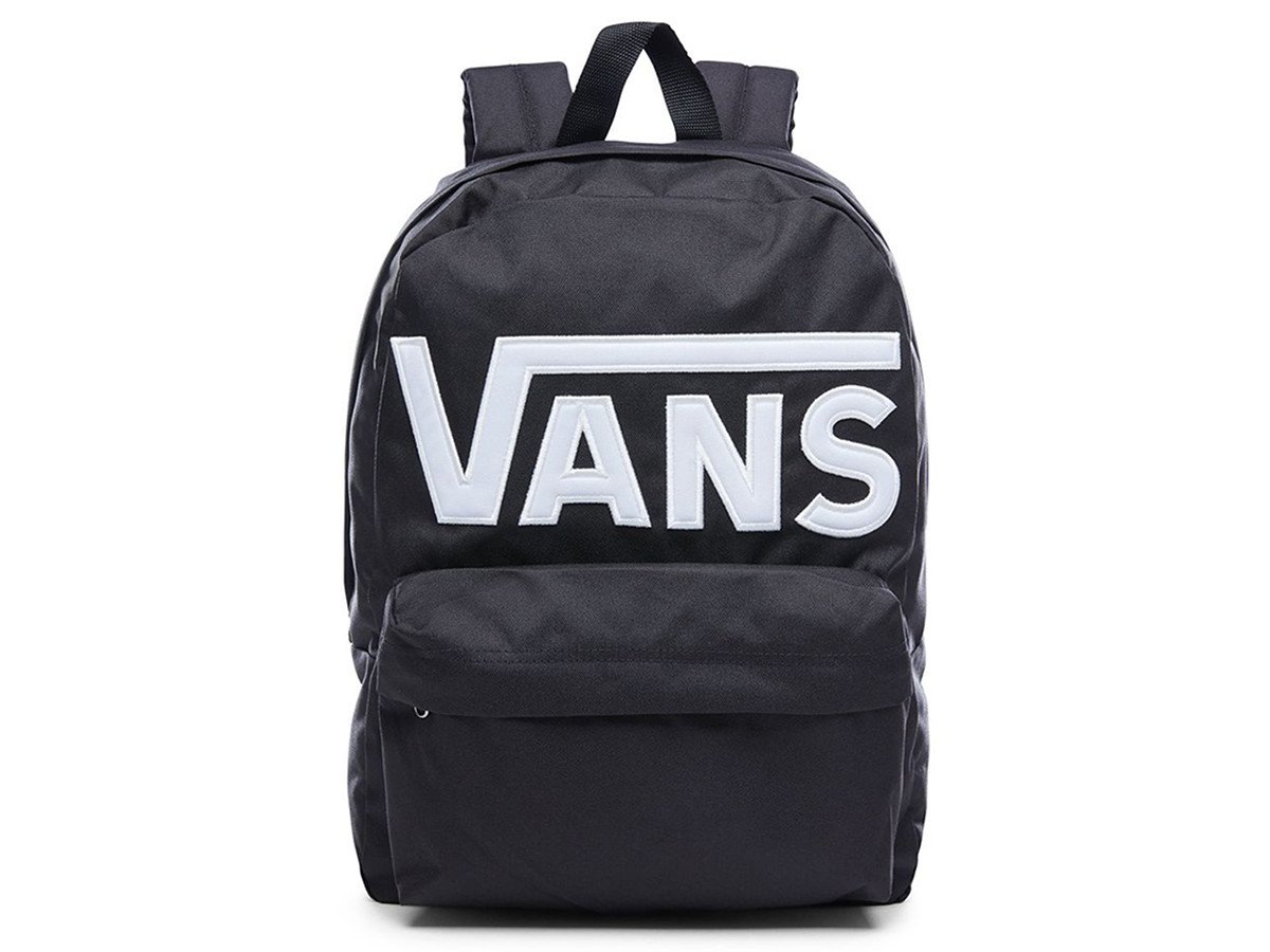 f22c2fd82b4 Buy vans backpacks for boys > OFF57% Discounts