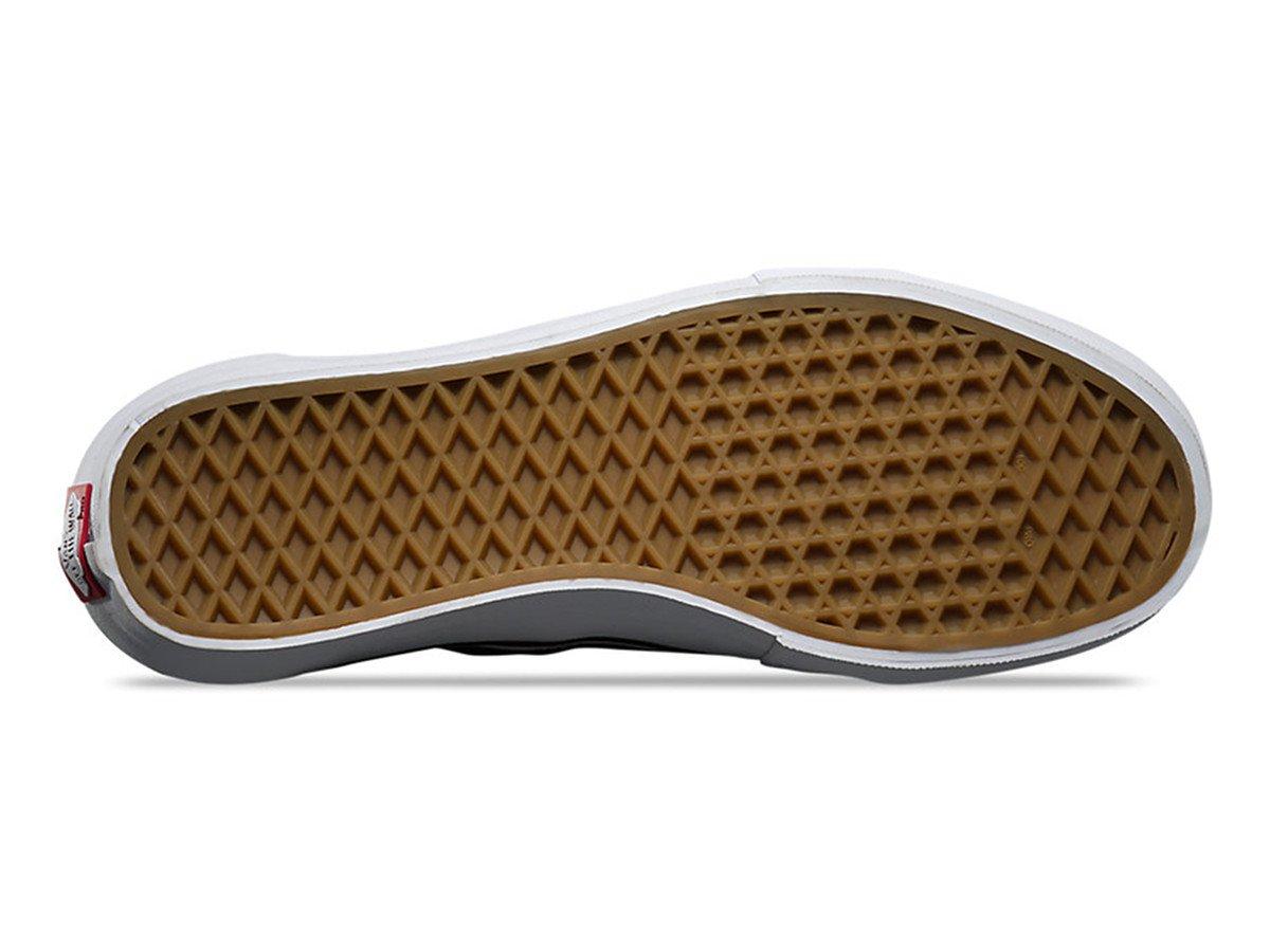vans old skool shoes black white kunstform bmx shop. Black Bedroom Furniture Sets. Home Design Ideas