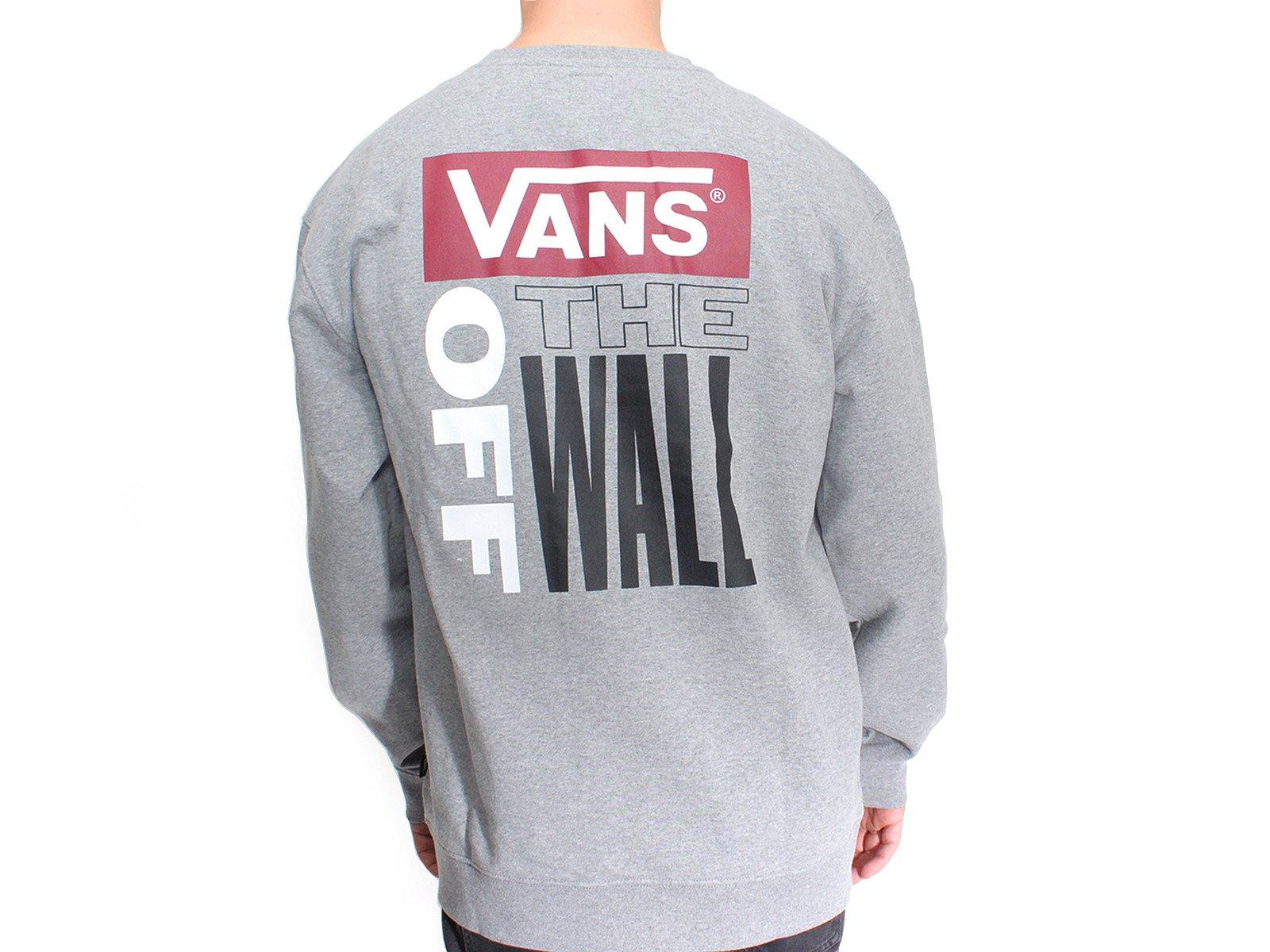 2750632aa995db Vans
