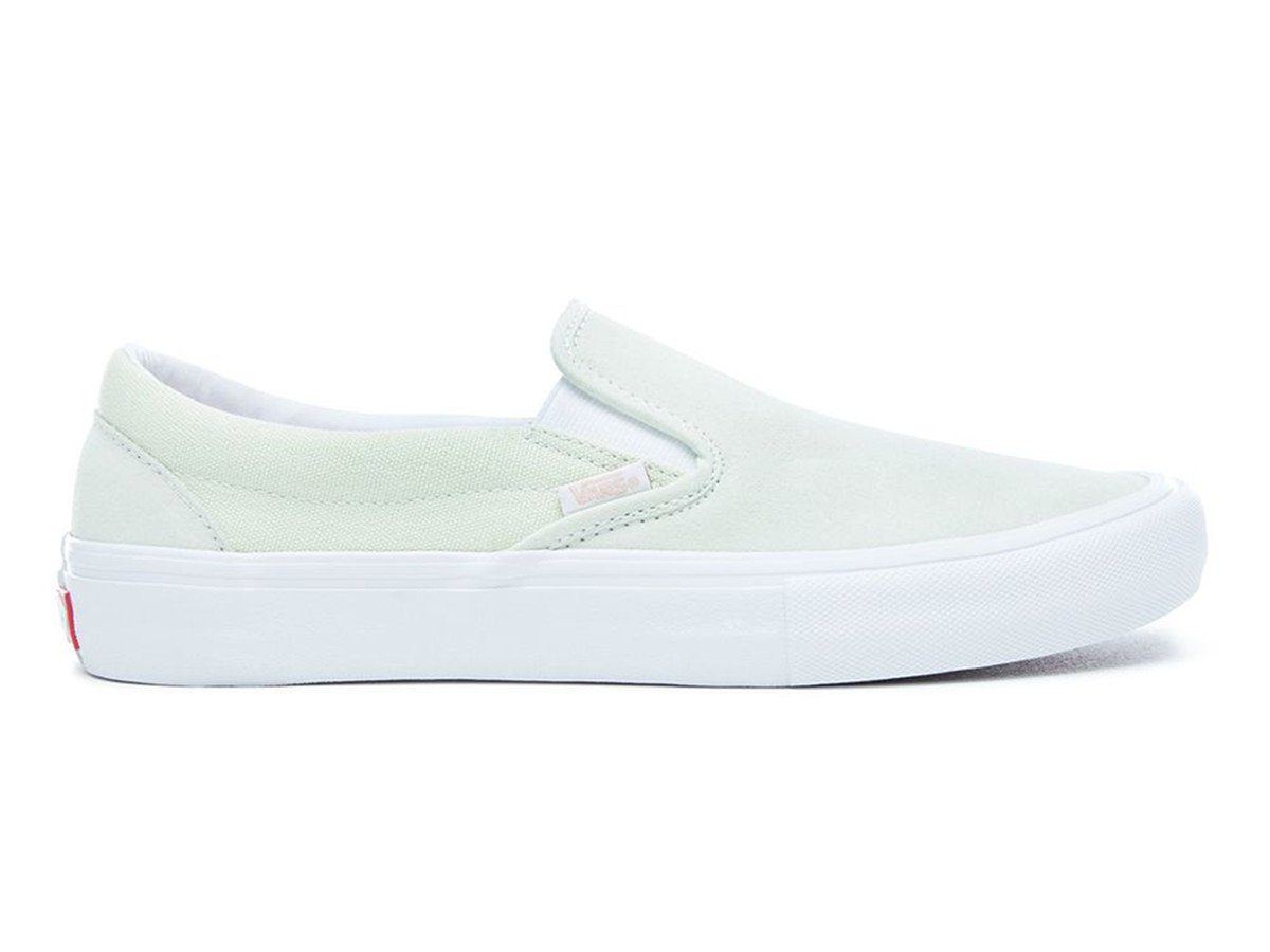 New Spring Slip Ons from Vans! How do you choose!? | Cozy