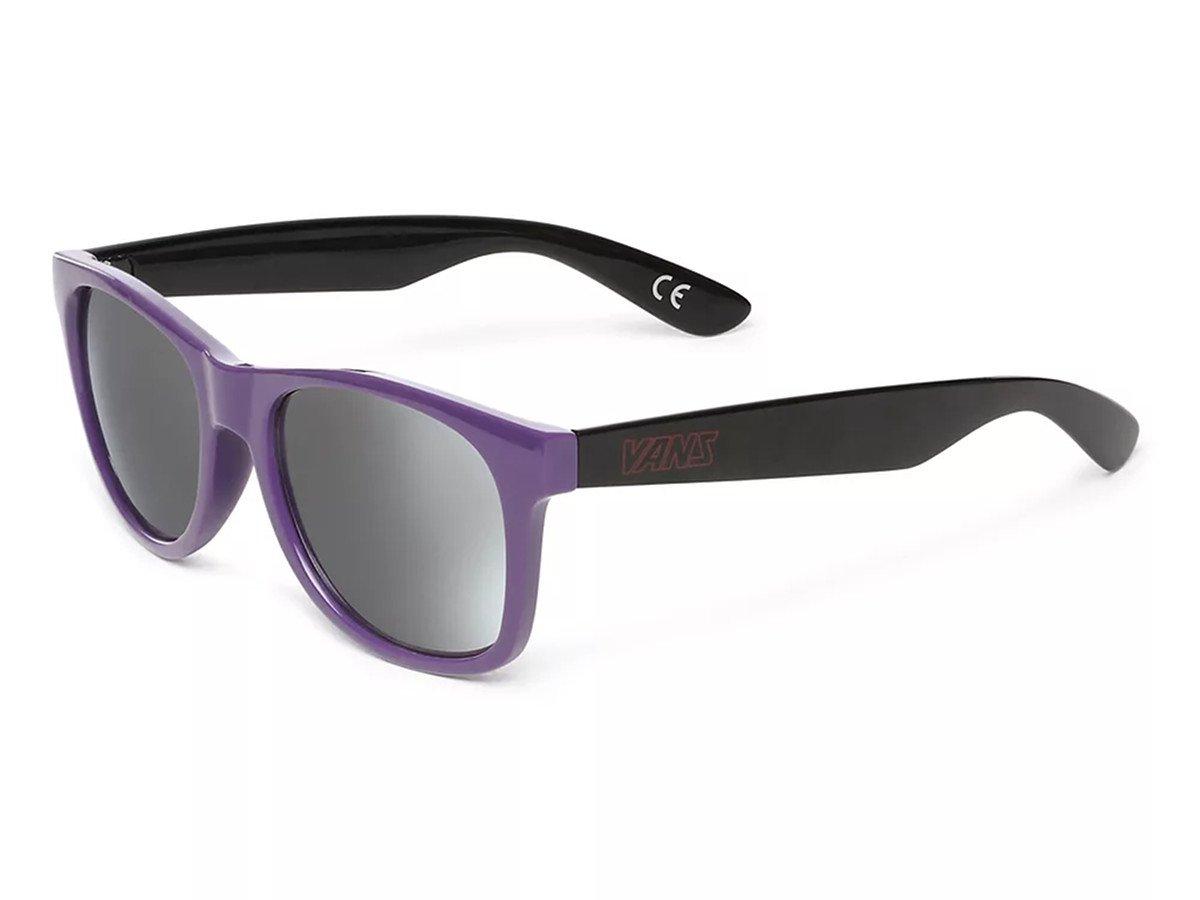 Spicoli Sunglasses | Shop Mens Sunglasses At Vans | Hipsters