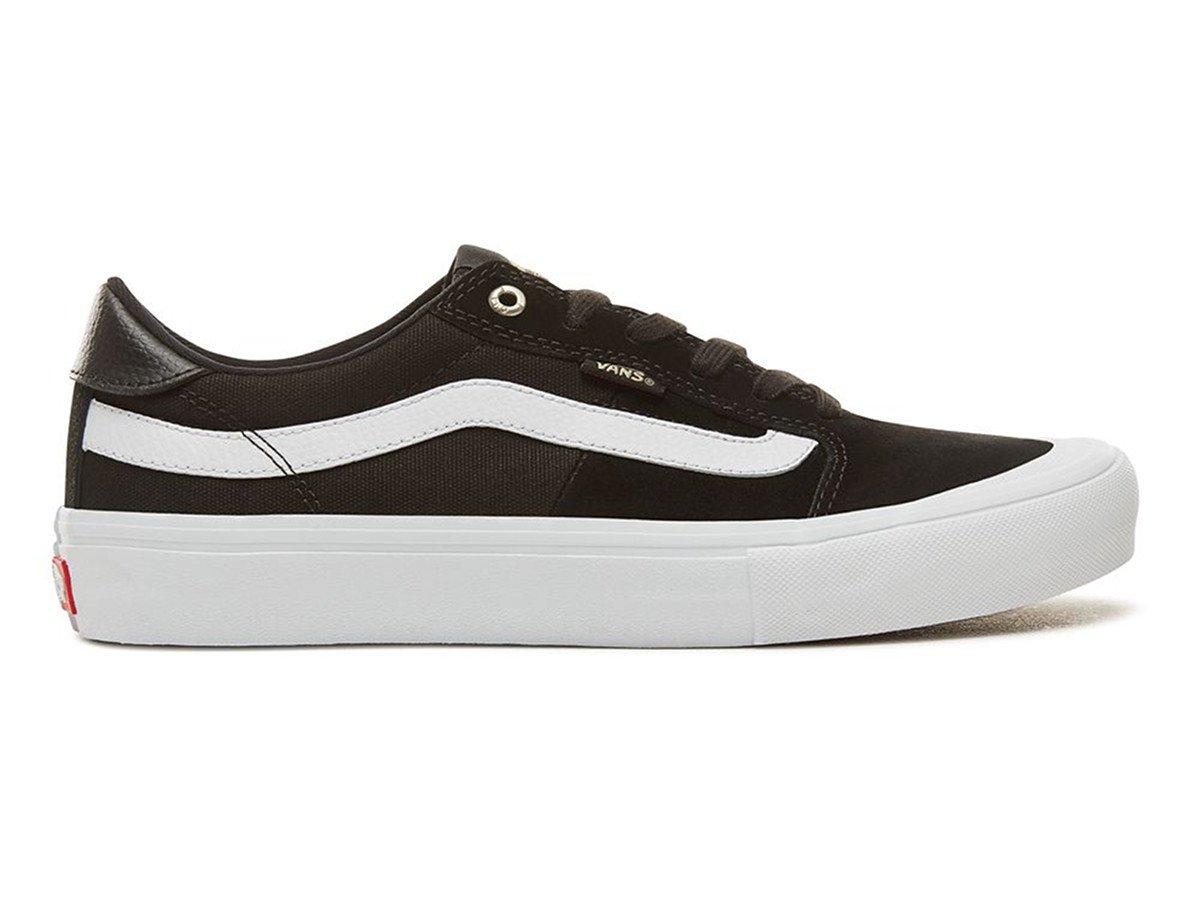 Vans Shoes Fall 2018 kunstform BMX Shop & Mailorder  kunstform
