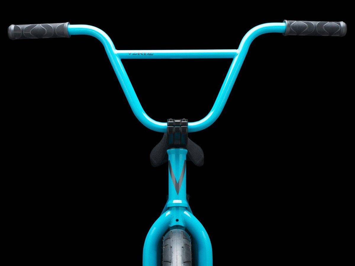 Verde BMX \