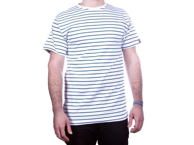 Chico clothing urban sailor t shirt kunstform bmx shop for Urban streetwear t shirts